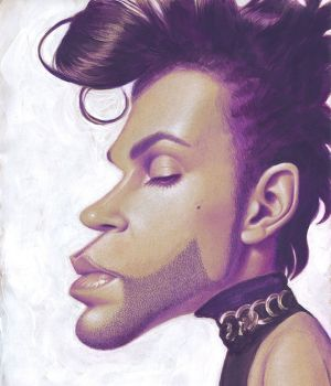 Prince by