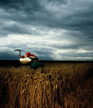 Depeche Mode - A Broken Frame by